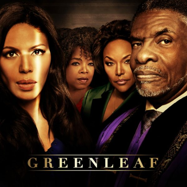 greenleaf - photo #6