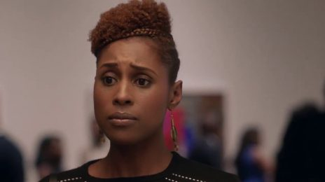 TV Preview: 'Insecure' [Season 2 / Episode 7]