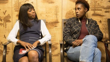 TV Preview: 'Insecure' [Season 2 / Episode 5]