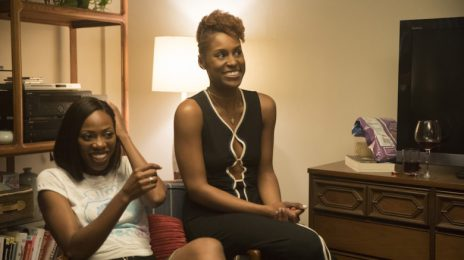 Issa Rae Announces Premiere Date For 'Insecure' Season 3