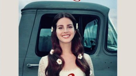Chart Check [Billboard 200]:  Lana Del Rey Rules with 'Lust for Life'
