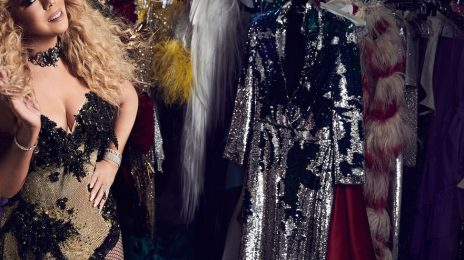 Mariah Carey Cancels More Christmas Shows / Announces Revised Tour Dates