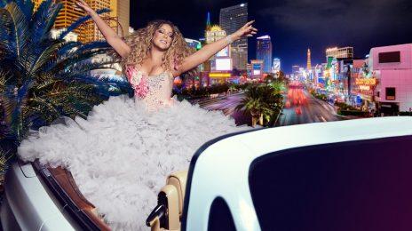 Mariah Carey Faces Sexual Harassment Nazi Claims