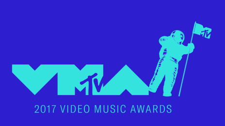 Report:  2017 MTV VMAs Deliver Show's Lowest Ratings Ever