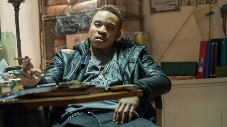 'Power' Readies Epic Return With Fifth Season / Unlocks Explosive Trailer