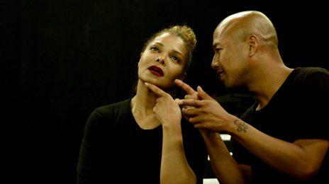 Creative Director:  Janet Jackson's New Tour Won't Be 'Unbreakable' Tour Rehash