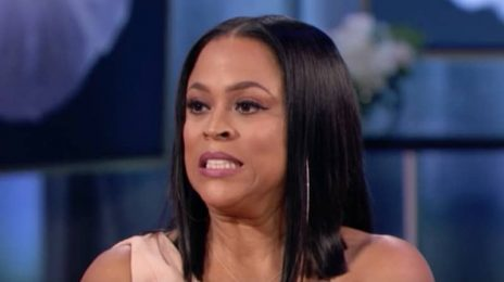 Social Media Calls For Shaunie O'Neal To Be Fired From 'Basketball Wives' / Jackie Christie Responds