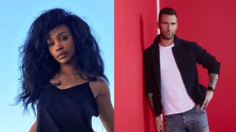 New Song: Maroon 5 & SZA - 'What Lovers Do'