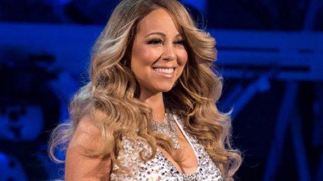 Watch:  Mariah Carey Talks 'American Idol,' Rekindling Romance with Nick Cannon, & More