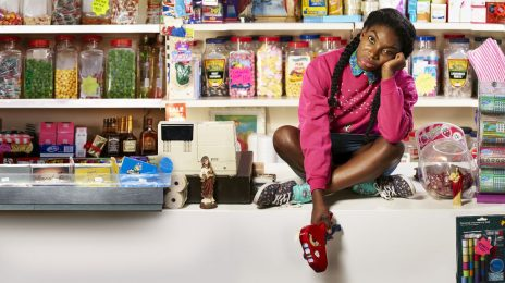 Netflix Series 'Chewing Gum' is NOT Returning for Season 3