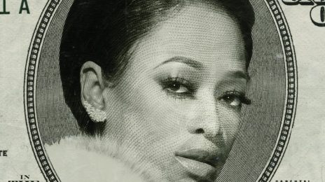 Trina Drops New Song 'Get Money' After Instagram Drama