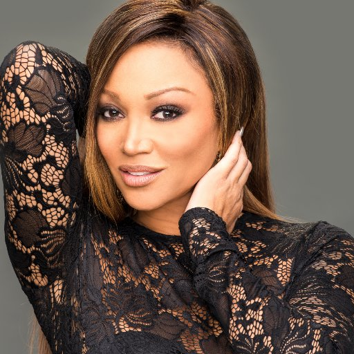 Chante Moore Delivers Vocal Excellence With New 'Chante's ...