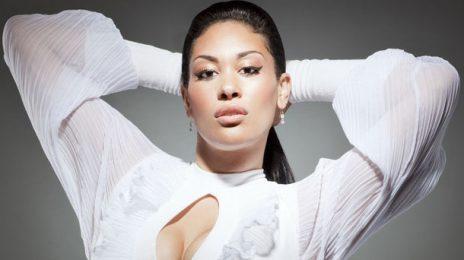 KeKe Wyatt Exposes Husband's Alleged Infidelity Online