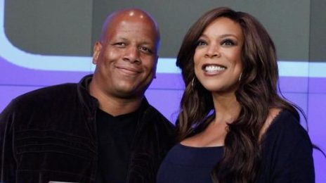 Wendy Williams' Husband Issues Public Apology