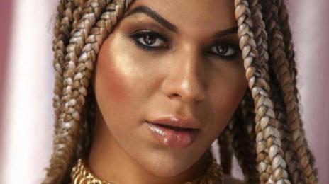 L'Oreal Fires Transgender Model Over Racism Tweets