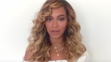 Watch: 'Hand in Hand (Featuring Beyonce, Nicki Minaj, Justin Bieber & More)