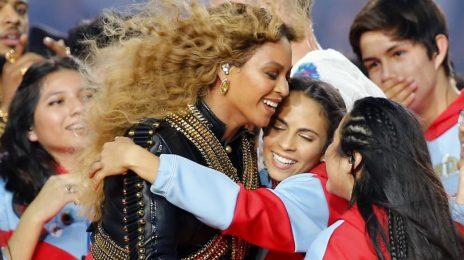 Beyonce & Rihanna Push Streaming Subscriptions To 112 Million