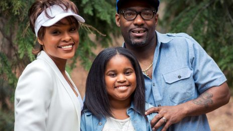 TV One Responds To Bobby Brown's Lawsuit Over Bobbi Kristina Biopic