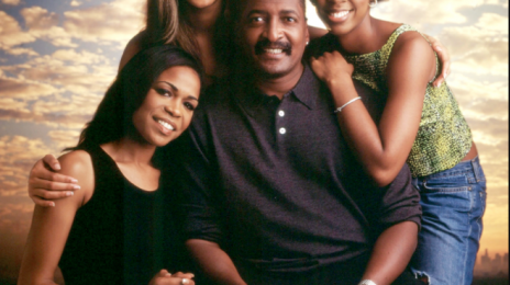 Mathew Knowles Lifts The Lid On Hidden Destiny's Child Song