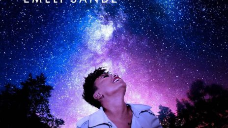 New Song: Emeli Sande - 'Starlight'