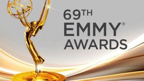 Winners List:  2017 Primetime Emmys