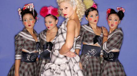 Is Gwen Stefani A Culture Vulture? Social Media Scolds Star's Pop Past