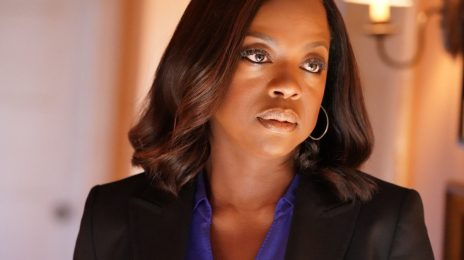 TV Teaser: 'How To Get Away With Murder (Season 4 / Episode 2)'