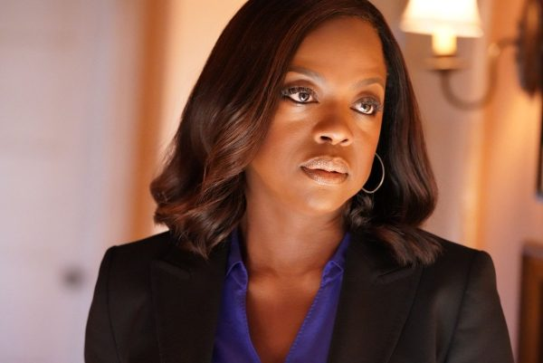 how to get away with murder cast stay strong mama