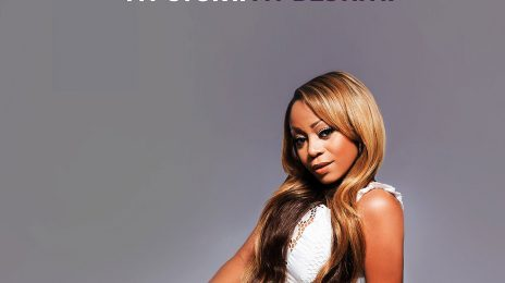 Latavia Roberson Announces Memoir & Docuseries To Detail Life After Destiny's Child