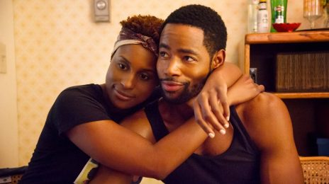 TV Preview: 'Insecure' [Season 2 / Episode 8] [Finale]