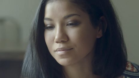 The Predictions Are In! Jhene Aiko Set To Sell... 10k