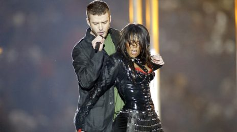 Report: Justin Timberlake Finalizing 'Super Bowl' Deal