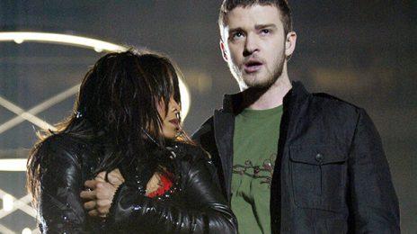 Janet Jackson Fans Blast Justin Timberlake 'SuperBowl' Report