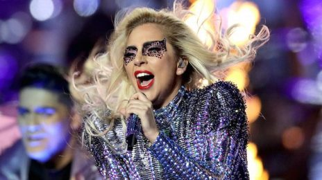 Lady Gaga Postpones 'Joanne World Tour' Due To Severe Pain