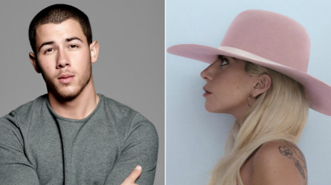 Lady Gaga Fans Slam Nick Jonas' New Song As 'Perfect Illusion' Rip-Off