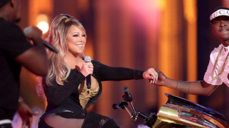 Ratings:  VH1's 'Hip Hop Honors' Hits Lowest Viewership Since 2008