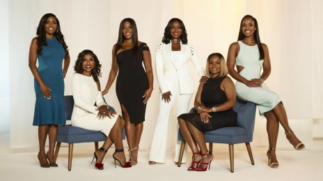 TV Trailer: 'Married To Medicine' [Season 5]
