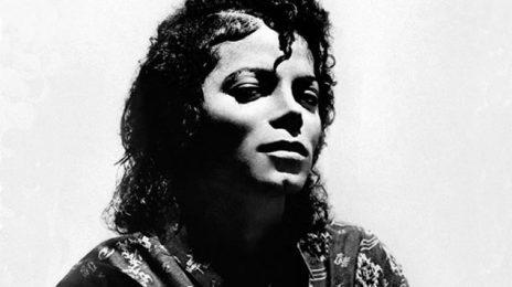 Michael Jackson's Estate Says ABC Documentary Is 'Crass' & 'Exploitative'