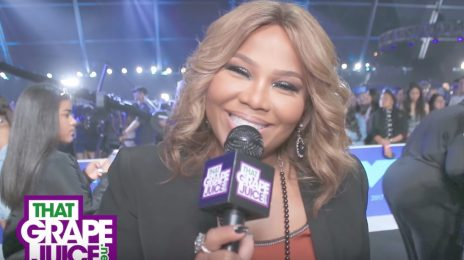 Exclusive: Mona Scott-Young Spills On 'Love & Hip-Hop Miami' With Trina & Pretty Ricky