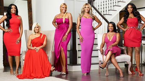 TV Preview: 'Real Housewives Of Atlanta' (Season 10 / Episode 7)