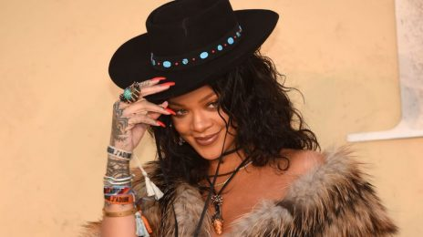 Rihanna's 'Fenty Beauty' To Outperform Kylie Cosmetics...Within A Year