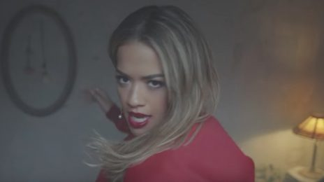New Video: Avicii & Rita Ora - 'Lonely Together'
