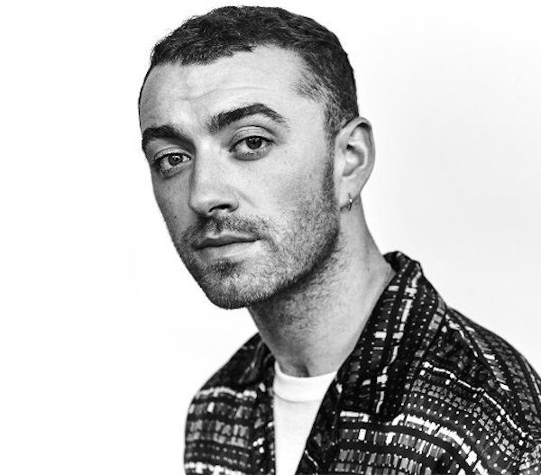 new song sam smith too good at goodbyes that grape juice