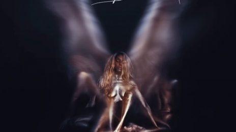 New Song:  Tamar Braxton - 'Blind'
