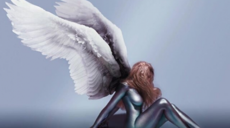 New Song:  Tamar Braxton - 'Pick Me Up'
