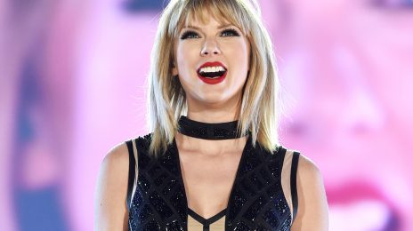 The Final Numbers Are In! Taylor Swift Powers Past 1 Million Mark