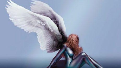 Stream:  Tamar Braxton's Final Album 'Bluebird of Happiness'