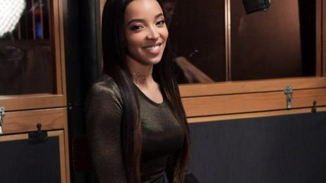 New Song:  Tinashe - 'Light the Night Up' [Official NFL Promo Song]