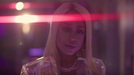 TV Trailer: 'Love & Hip-Hop: Miami' [Starring Trina]