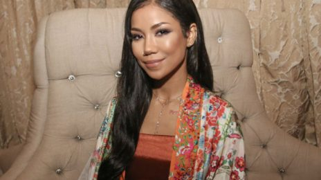 Watch:  Jhene Aiko Premieres Short Film Ahead of New Album